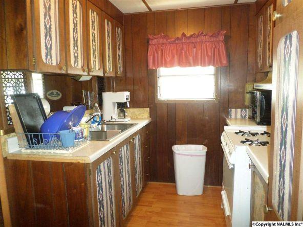 2860 Hwy. 68, Cedar Bluff, AL 35959 Photo 5