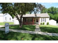 Home for sale: 5631 Barton Ln., Shawnee, KS 66203