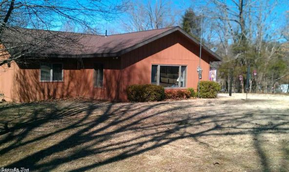 33 Kere Trace, Cherokee Village, AR 72529 Photo 2