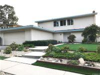 Home for sale: 28403 Plainfield Dr., Rancho Palos Verdes, CA 90275