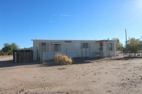 2374 S. Trail Dr., Maricopa, AZ 85139 Photo 2