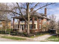 Home for sale: 207 Jefferson St., Washington, IL 61571