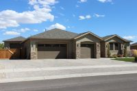 Home for sale: 2775 Oak Ridge Dr., Carson City, NV 89703