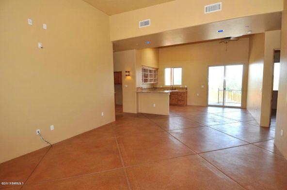 4725 W. Gates Pass, Tucson, AZ 85745 Photo 3