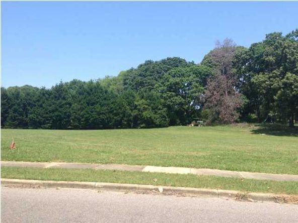 6227 Henley Way, Montgomery, AL 36117 Photo 1