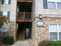 Home for sale: 922 Harts Cove Way #433, Seneca, SC 29678