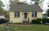 Home for sale: 7671 Cedar Dr., Pasadena, MD 21122