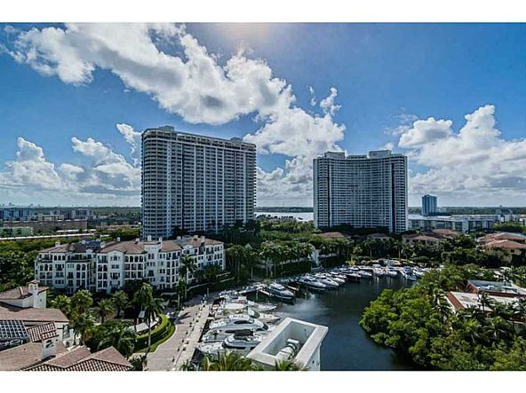 4100 Island Blvd. # 1001, Aventura, FL 33160 Photo 21
