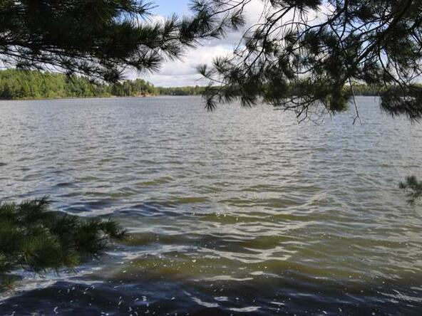 Lot 13 Sunset Dr., Tomahawk, WI 54487 Photo 23