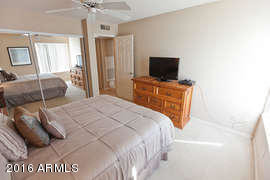 3500 N. Hayden Rd., Scottsdale, AZ 85251 Photo 9