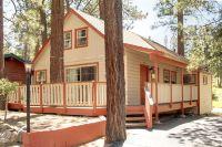 Home for sale: 670 Eureka, Big Bear Lake, CA 92315