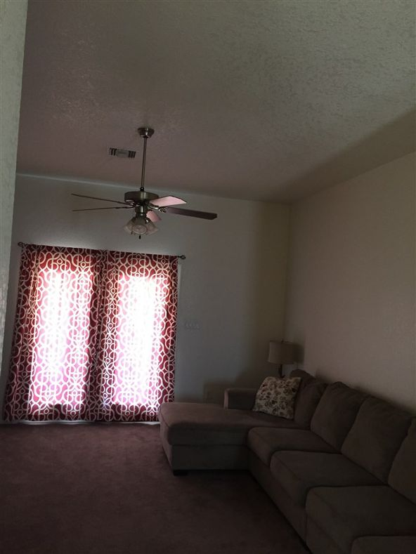 10556 E. 38 St., Yuma, AZ 85365 Photo 11