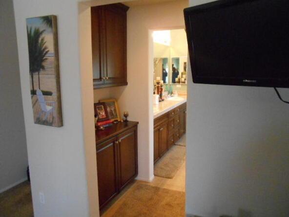 4787 W. Avenue J7, Lancaster, CA 93536 Photo 30