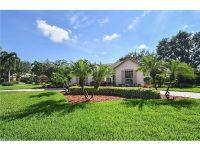 Home for sale: 3471 Lakemont Dr., Bonita Springs, FL 34134