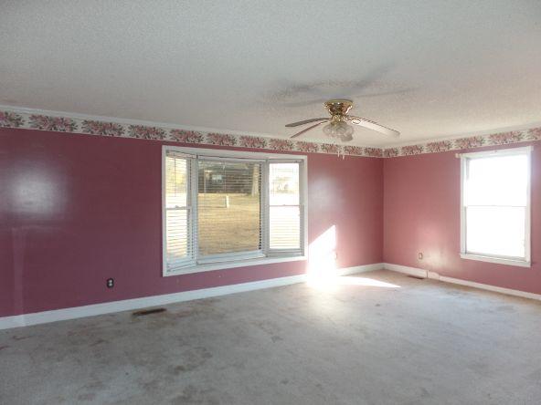 3410 Hamilton Ave., Muscle Shoals, AL 35661 Photo 36