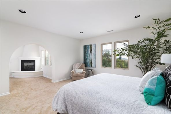 31 View Terrace, Irvine, CA 92603 Photo 18