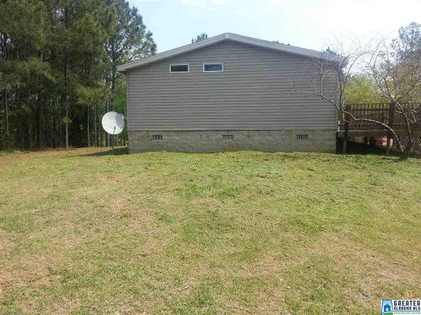 1098 Co Rd. 751, Maplesville, AL 36750 Photo 4
