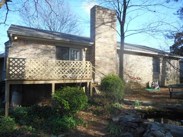 504 Honeysuckle Ln., Albertville, AL 35950 Photo 23