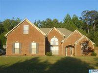 Home for sale: 130 Parliament Rd., Maylene, AL 35114