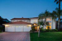 Home for sale: 29201 Laro Dr., Agoura Hills, CA 91301