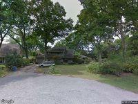Home for sale: Young Oak, Lafayette, LA 70507