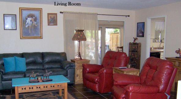 1325 N. Placita Parasol, Green Valley, AZ 85614 Photo 3