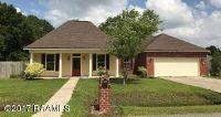 Home for sale: 400 Deer Valley, Carencro, LA 70520