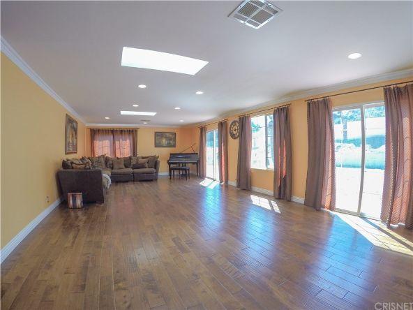 30675 Lindsay Canyon Rd., Canyon Country, CA 91390 Photo 29