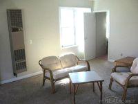 Home for sale: 7372 Shoreward, Lexington, MI 48450