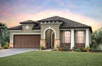 Home for sale: 23 Bridge Oak Lane, Saint Augustine, FL 32095