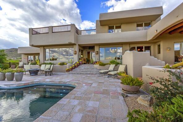41870 N. 110th Way, Scottsdale, AZ 85262 Photo 105