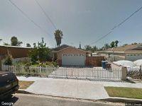 Home for sale: Dominguez, Wilmington, CA 90744