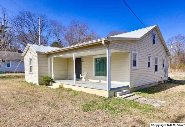 1001 Main St. East, Hartselle, AL 35640 Photo 18
