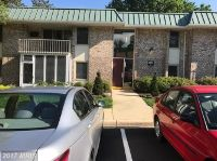 Home for sale: 3431s Leisure World Blvd. #88-2c, Silver Spring, MD 20906