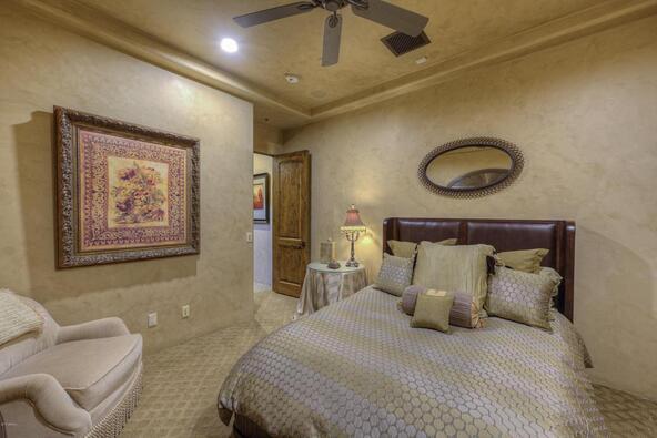 10163 E. Santa Catalina Dr., Scottsdale, AZ 85255 Photo 37