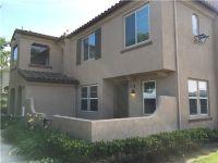 Home for sale: 13417 Mashona Avenue, Chino, CA 91710