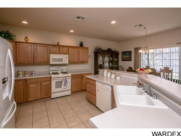 3959 Walleck Ranch Dr., Kingman, AZ 86409 Photo 15
