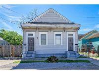 Home for sale: 1552 N. Roman St., New Orleans, LA 70116