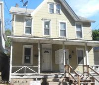 Home for sale: 110 Bridge St., Lehighton, PA 18235