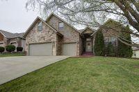 Home for sale: 626 North Althea Avenue, Nixa, MO 65714