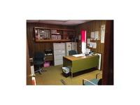Home for sale: 22 Harris Avenue, Saraland, AL 36571