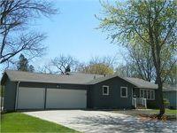 Home for sale: 805 Ithaca Avenue, Spirit Lake, IA 51360