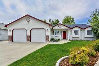 Home for sale: 122 E. Keswick, Kuna, ID 83634