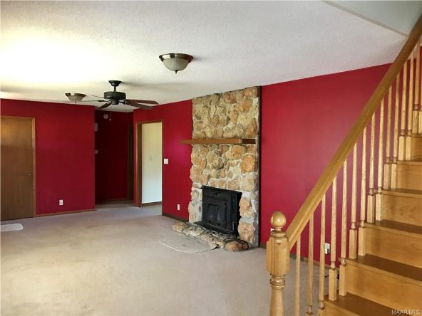 578 Perry Hill Rd., Greenville, AL 36037 Photo 23