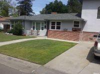 Home for sale: 1701 El Camino Ave., Stockton, CA 95209