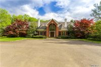 Home for sale: 3 Hunting Ln., Old Westbury, NY 11568