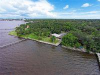 Home for sale: 3002 Riverview Blvd., Bradenton, FL 34205