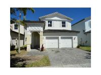 Home for sale: 355 N.E. 36th Avenue Rd., Homestead, FL 33033