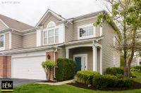 Home for sale: 1390 E. Baronet Ln., Palatine, IL 60074