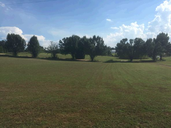 2 Acres Cr 333, Jonesboro, AR 72401 Photo 6